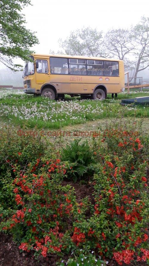 1415276421_shkolniy-avtobus