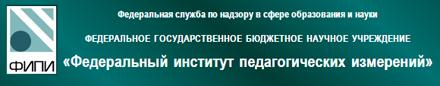 институт педагогических измерений