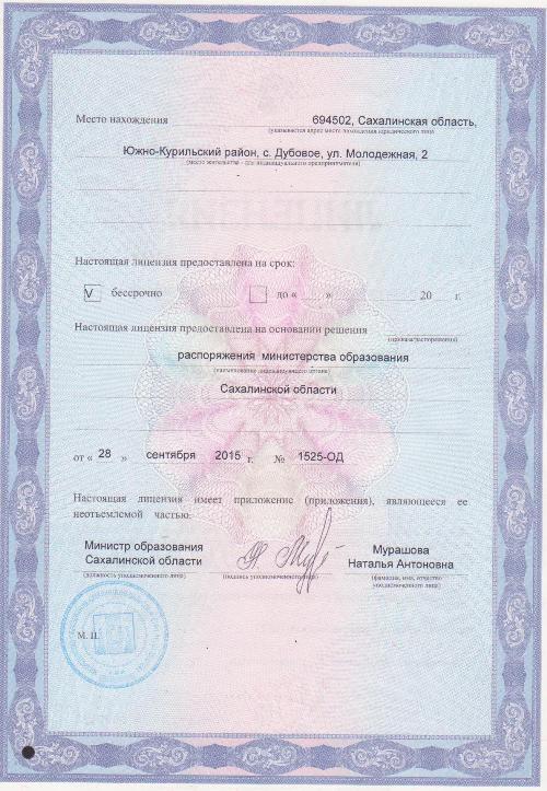 licenziya-2