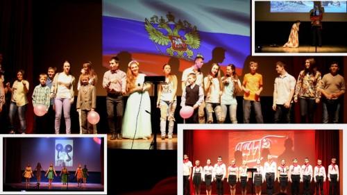 spektakl-2016-dubovoe